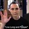 BlackBetty25's avatar