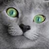BlackBeWhite2k7's avatar