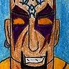 Blackbi-rd's avatar
