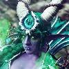 Blackbiene's avatar