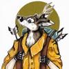 BlackBigBear's avatar