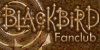 Blackbird-Fanclub