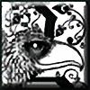 BlackBird-melbourne's avatar