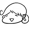 blackbird15649's avatar