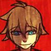 blackbird31's avatar