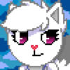 blackbird545's avatar