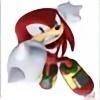 blackbird59's avatar