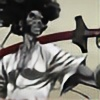 Blackbird627's avatar