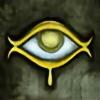 Blackbird93's avatar