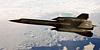 BlackbirdAirWing's avatar