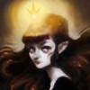 BlackBirdInk's avatar