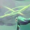 BlackBirdJimmy's avatar