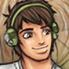 blackbirdsfly's avatar