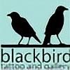 blackbirdtattoo's avatar