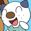 blackbirdteel's avatar