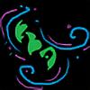 BlackbirdXIII's avatar