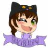 blackblade94's avatar