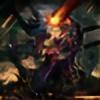 BlackBladeLord's avatar