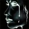blackbleedinbroken's avatar