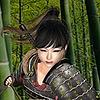 BlackBlight3166's avatar