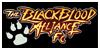 BlackbloodAllianceFC's avatar
