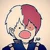 BlackBloodedDemon's avatar