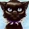 BlackBloodedGirl's avatar
