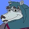 BlackBlueDawg's avatar