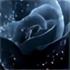 BlackBlueRose's avatar