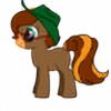 blackboard26's avatar