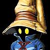 blackbook668's avatar