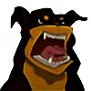 BlackBook88's avatar