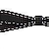blackbow5plz's avatar