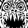 BlackBowfin's avatar