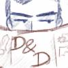 blackbox81's avatar