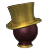 blackboxberlin's avatar