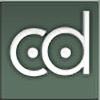 blackboxdesign's avatar
