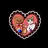 Blackbrier's avatar