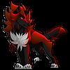 BlackBurn83's avatar