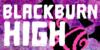 BlackburnHigh's avatar