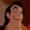 BlackbusterArt's avatar