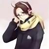 BlackButler1888's avatar