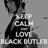 BlackButlerIsLife883's avatar