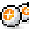 BlackButlerPoints's avatar