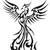 blackbutterfly006's avatar
