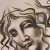 blackbutterfly123's avatar