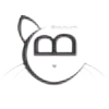 blackcaith's avatar