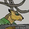 Blackcanines92's avatar