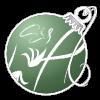 BlackCapBandit's avatar