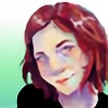 Blackcardinal23's avatar